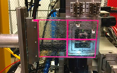 GM/CA Serial crystallography: using Mylar in situ sandwich plates and 3D-printed holders for room temperature and cryogenic data collection of soluble and membrane protein crystals.          <a href='https://www.ncbi.nlm.nih.gov/pubmed/29300389' target='_blank'>Read more...</a>
