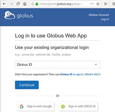 globus internetes bevételek)